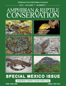 ARC Special Mexico Issue