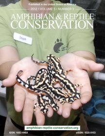ARC Conservation Breeding Programs Issue